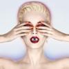 Swish Swish feat Nicki Minaj - Katy Perry mp3
