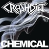 Chemical - Single, Crashdïet