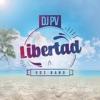 Libertad (feat. GDS Band) - Single