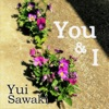 You&I - EP