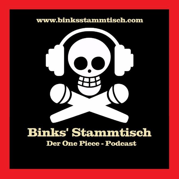 Binks' Stammtisch