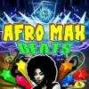 Afro Max Beats, DJ Gritzy