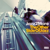 The Other Side of Jazz