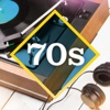 70's the Collection