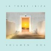 La Torre Ibiza, Vol. 2