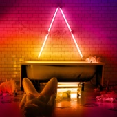 Axwell Λ Ingrosso - More Than You Know Grafik