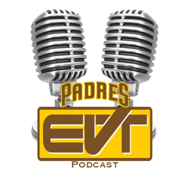 The East Village Times Podcast