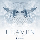 Heaven Anthology