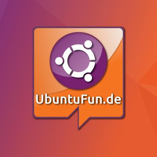 UbuntuFun Podcast