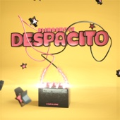 Despacito (Extended Mix)