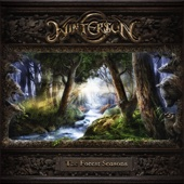 Wintersun - The Forest Seasons Grafik