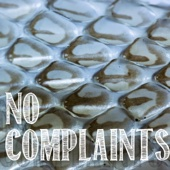 No Complaints (Originally Performed by Metro Boomin, Offset and Drake) [Instrumental Version]