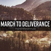 March to Deliverance