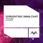 Stronger (feat. Emma Chatt) [Extended Mix]