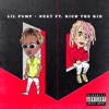 Next (feat. Rich the Kid) - Single, Lil Pump