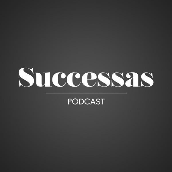 Successas Podcast