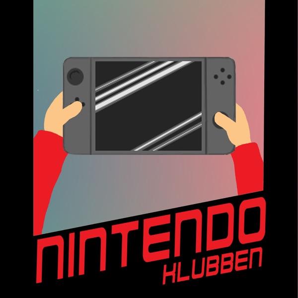 Nintendoklubben