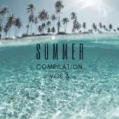 Summer Compilation, Vol. 3