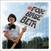 Foxbase Beta