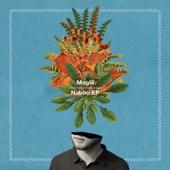 Breath (feat. Island Fox) - Moglii