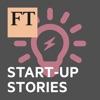 FT Start-Up Stories