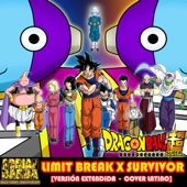 Limit Break X Survivor [Versión Extendida] (From