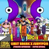 Limit Break X Survivor [Versión Extendida] (From