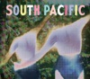 South Pacific - EP