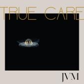 James Vincent McMorrow - True Care Grafik