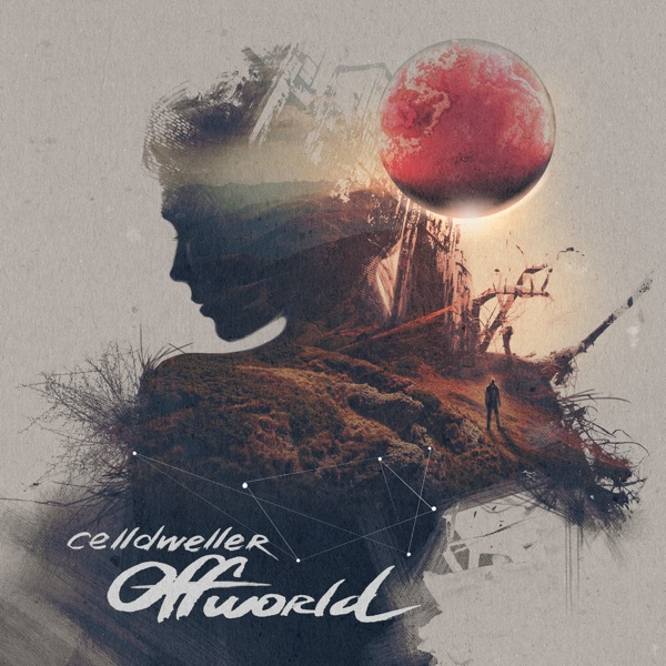 Celldweller - Offworld (2017)