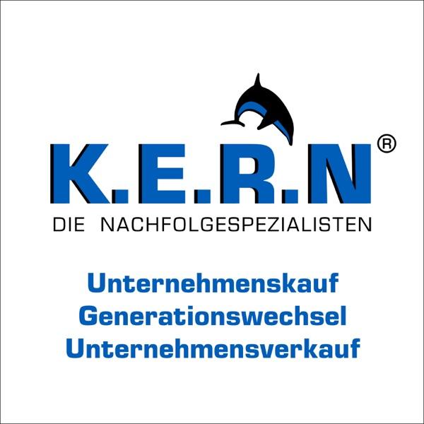 K.E.R.N – Die Nachfolgespezialisten