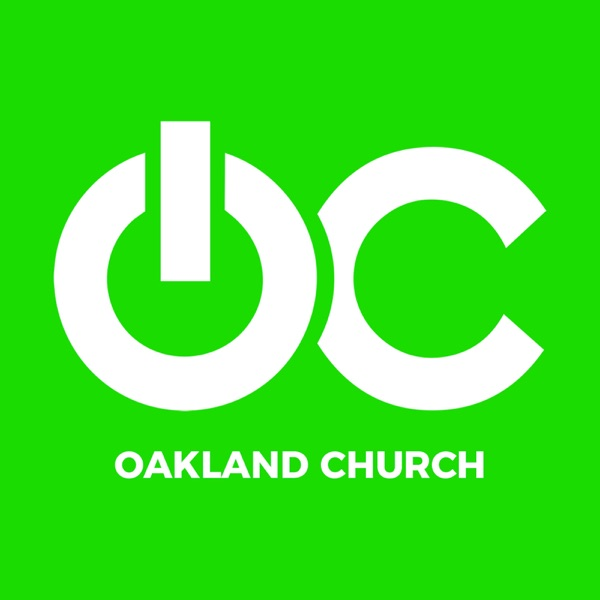 Oakland Church