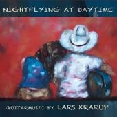 Nightflying at Daytime