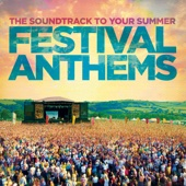 Festival Anthems