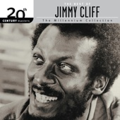 20th Century Masters: Best of Jimmy Cliff