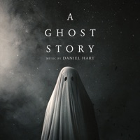 A Ghost Story - Official Soundtrack