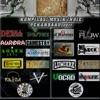 Imagem em Miniatura do Álbum: Kompilasi Pekanbaru