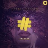 Tracker - Single