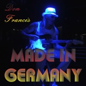 Made in Germany (Radio Mix)
