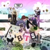 Come Back Home - Single, BTS