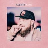 Kasmir - Kaija artwork