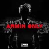 In and Out of Love (feat. Sharon den Adel) [2017 Revision] - Armin van Buuren