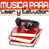 Música Para Leer y Estudiar