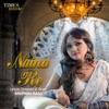 Naina Re