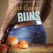 Buns: Hudson Valley, Book 3 (Unabridged) - Alice Clayton Cover Art