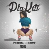 Plakiti - DJ Scuff
