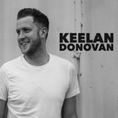 Love of Mine - Keelan Donovan