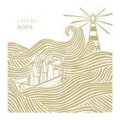 Hope - Libera