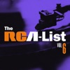 The RCA-List, Vol. 6