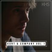 Kurt & Company Vol 1